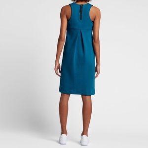fdcf0f73 Nike Dresses | Sportswear Womens Tech Pack Dress S | Poshmark